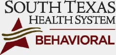 South Texas Behavioral Health System