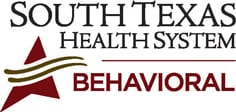 South Texas Health System Behavioral  Logo